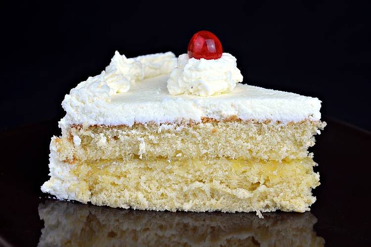 cake-219595_1920